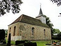 Glienke Kirche 2011-08-03 219.JPG