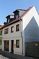 Glockengasse 28 Erfurt 2014.jpg