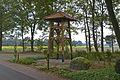 Glockenturm in Schwartenpohl.jpg