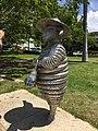 Gloria (sculpture) 01.JPG