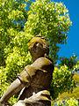 Glorieta-dona-sol.jpg