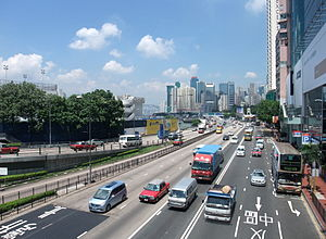 Gloucester Road, Hong Kong 1.jpg