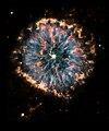 Glowing Eye of NGC 6751 - GPN-2000-000891.jpg