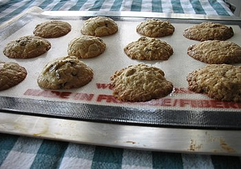 Gluten-free chocolate chip cookies.jpg