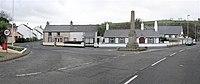 Glynn, County Antrim - geograph.org.uk - 322734.jpg