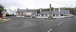 Glynn - Glynn, County Antrim