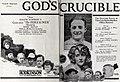 God's Crucible (1921) - 6.jpg