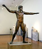 God of Cape Artemision 01.JPG
