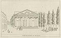 Goetghebuer - 1827 - Choix des monuments - 097 Palais Justice Bruxelles.jpg