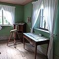 Goethes Gartenhaus in Weimar 19.JPG