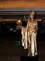 Gold Statues Human Statue Bodyart (8252316548).jpg