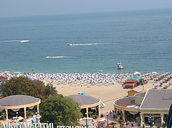 GoldenSands2005.JPG