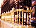 Golden Faith (136468669).jpeg