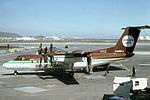 Golden Gate Airlines Dash 7 Silagi-1.jpg