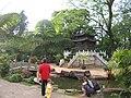 Golden Temple Scenic Area 5.jpg