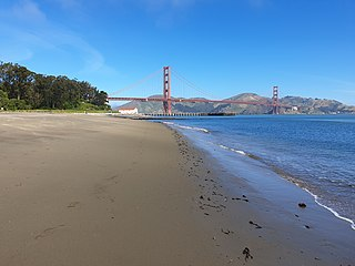 Beaches in estuaries and bays Type of beaches