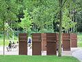 Goldenstedt Mehrgenerationenpark 2.JPG