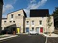 Goldsmith Street, Norwich geograph-6293227-by-Evelyn-Simak.jpg