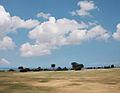 Golf fields 2430.jpg