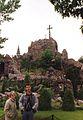 Golgota Lichen, 29.5.1993r.jpg