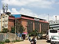 Gollahalli, Electronic City, Bengaluru, Karnataka 560068, India - panoramio - Christian Lederer (9).jpg