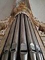 Gollhofen, St. Johannis, Orgel (08).jpg