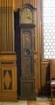 Golvur i matsalen - Hallwylska museet - 107087.tif
