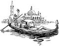 Gondola 2 (PSF).png