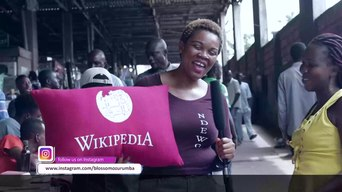 File:Goodness Learns Wikipedia.webm