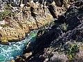 Gorge - panoramio (1).jpg