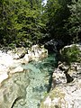 Gorges de Mostnica, Eslovènia (agost 2013) - panoramio (4).jpg