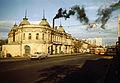 Gorky City. Sovetskaya Street.jpg