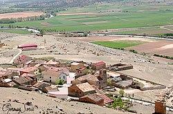Gormaz (Soria) 01.jpg