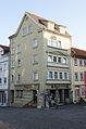 Gotha, Buttermarkt 5, 001.jpg