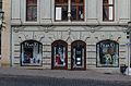 Gotha, Hauptmarkt 25, Detail, 001.jpg