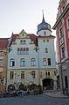 Gotha, Hauptmarkt 3-001.jpg