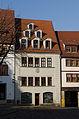 Gotha, Hauptmarkt 37, 001.jpg