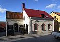 Gotlands Bryggeri Sankt Hansgatan 47 - 2.jpg