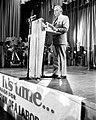 Gough Whitlam 1972 policy speech.jpg