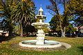 Goulburn Belmore Park Fountain 002.JPG