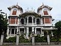 Gov. Natalio Enriquez House.JPG
