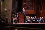 Gov. Wolf Honors Fallen Officers at Annual Police Memorial Ceremony (47738741422).jpg
