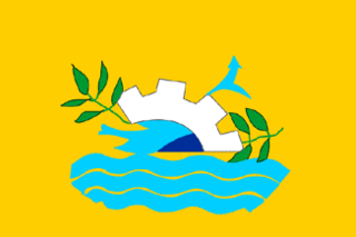 North Sinai Governorate Governorate in Egypt