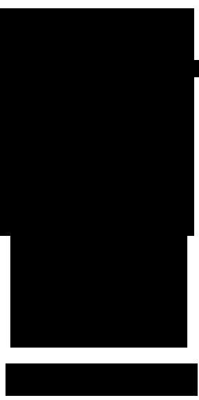 Official seal of Gujarat