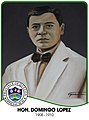 Governor Portrait Domingo Lopez.jpg