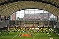 Governor Visits University of Maryland Football Team (36088169734).jpg