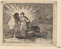 Goya - Esto es lo verdadero (This Is the Truth).jpg