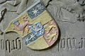 Grünsfeld St. Peter und Paul 90577.JPG