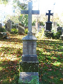 Grab-Carl-Rottmann-Alter-Suedl-Friedhof-Muenchen-GF-6-7-33-34.jpg