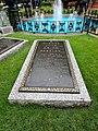 Graceland 00307.jpg